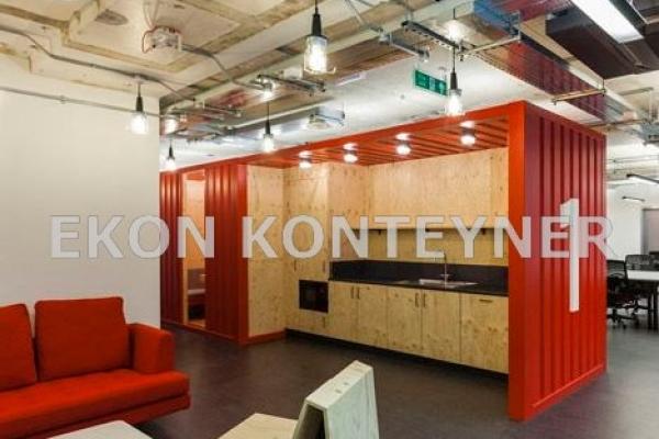 cafe-bufe-konteyner-05634BE1753-4C30-9558-95B1-E3DEFEC477D1.jpg