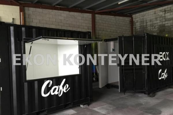 cafe-bufe-konteyner-057D525F4FE-0235-F1B2-1ED2-C77716E44287.jpg