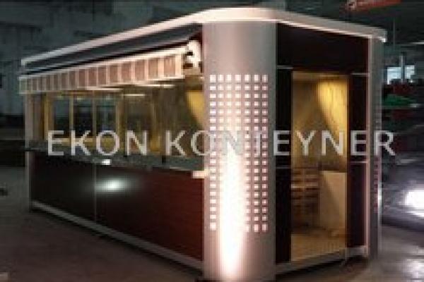 cafe-bufe-konteyner-0582C62F3A5-E16A-D0DE-493F-B5DF238D4527.jpg