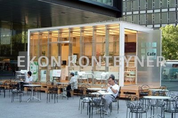 cafe-bufe-konteyner-0599A7DED1E-AAEA-8CF5-A0EB-A045F27FB9CF.jpg