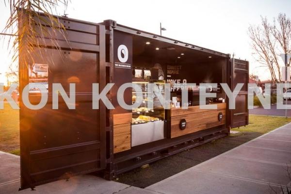 cafe-bufe-konteyner-060B2B542CE-8ED4-EF1B-8DE3-1B1CFD95445D.jpg