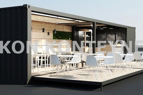 cafe-bufe-konteyner-06121571EC0-9EA8-9B72-D469-511DD3E6C067.jpg