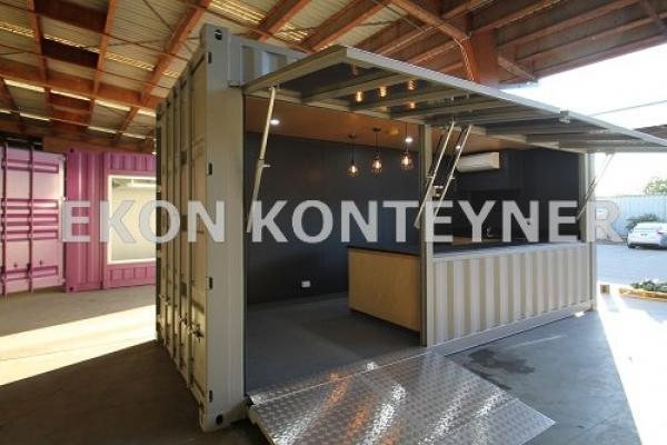 cafe-bufe-konteyner-062111FB33D-1703-A41B-54B2-1A3224627771.jpg