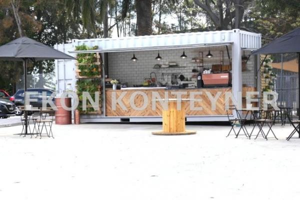 cafe-bufe-konteyner-066474BFCFC-196B-E23D-5961-4872395927B2.jpg