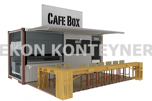 cafe-bufe-konteyner-067CA8B8DAC-8B76-E923-7613-6B52AE3DBE15.jpg