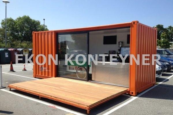 cafe-bufe-konteyner-0698C847AB3-7960-45C3-6827-2CB52A709777.jpg