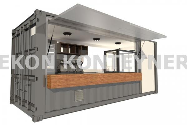 cafe-bufe-konteyner-072C91428A6-CB72-1138-DCD7-A6168EA6D109.jpg