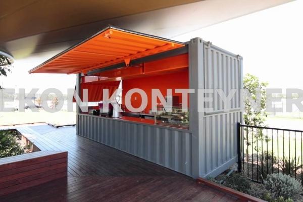 cafe-bufe-konteyner-073EAC2A5BE-ED3E-0D85-0A2F-69CE498E0E0C.jpg