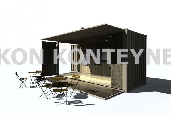 cafe-bufe-konteyner-075B5E9E7AA-5E01-0DB1-2BBF-941399505DD5.jpg