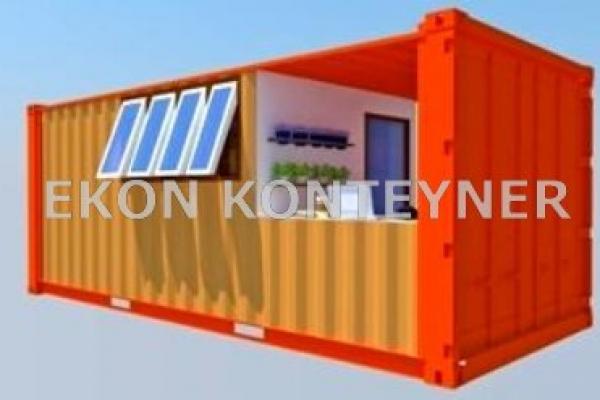 cafe-bufe-konteyner-07623BB31A3-4FAC-88FA-BC8B-0B2317AF4EEF.jpg