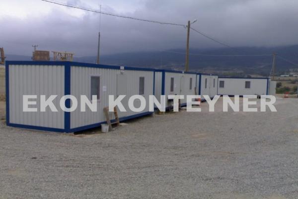 kiralik-konteyner-003D03195C3-4BBF-15B6-6BA6-EE3179A6D98A.jpg