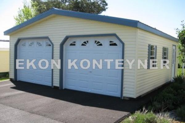 garaj-konteyner-00174D1A8F9-DD84-3E20-8313-80B8C58C6A72.jpg