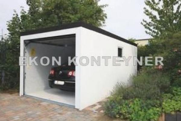 garaj-konteyner-0029300CB78-6828-71D8-1C90-A8D4ED31A3B2.jpg