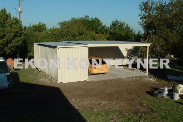 garaj-konteyner-003B1C3D285-4E09-D195-A440-C94244EC26D9.jpg