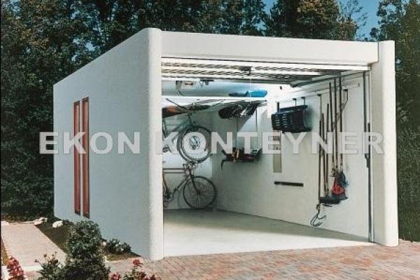 garaj-konteyner-004780ADA54-035D-5002-3052-1EB70FD9C328.jpg