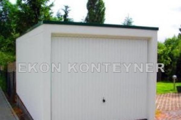garaj-konteyner-00544E1B9D8-BF4C-32F9-D8CD-A486EFEAB0DA.jpg
