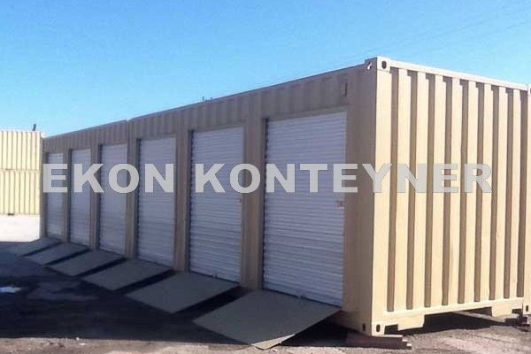 garaj-konteyner-0070C728CF1-E986-01E0-15BE-8C35F5B620D5.jpg