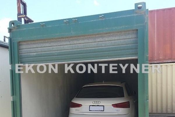 garaj-konteyner-00820B2DF18-7FFE-CF85-6104-5741368A644C.jpg