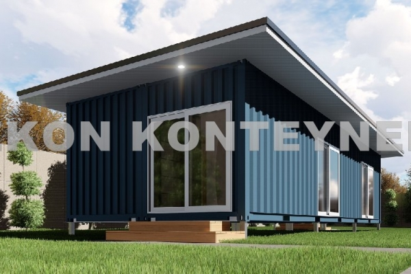 konteyner-ev-003F625AF90-149C-E299-3EDB-BA4D67F2B4B2.jpg