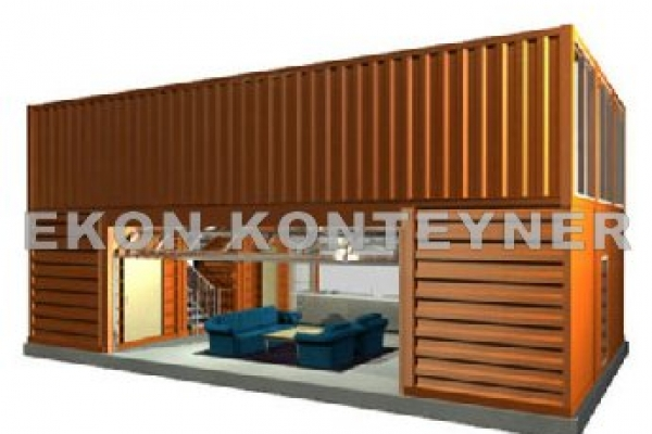 konteyner-ev-0093E08D716-00D8-61ED-B5B0-B773230C21BD.jpg