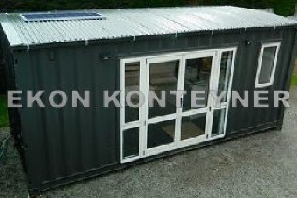 konteyner-ev-012FEF9D0C7-9402-0B16-026C-96823B245AF6.jpg