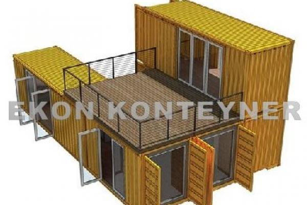 konteyner-ev-013DF13BA1C-6C91-3EB0-69E6-2B9078BE5082.jpg
