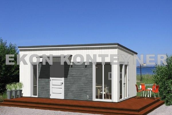 konteyner-ev-0148D05B13C-FAE9-153D-C198-D9104828220D.jpg