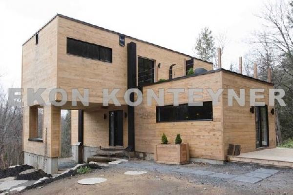 konteyner-ev-02783C65100-9BF3-F497-ABBD-0B9EE507F629.jpg