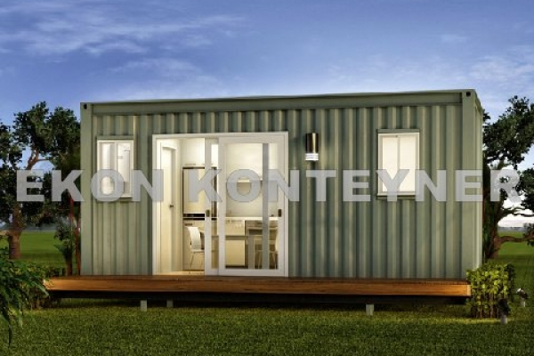 konteyner-ev-0318307F426-3452-CF79-1D99-1223393190B7.jpg