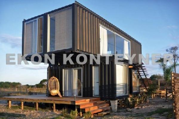 konteyner-ev-40A181B687-4FAA-0AC7-E334-5AD9DA7442E8.jpg