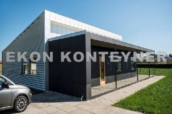 konteyner-ev-438986FB85-1409-8533-9687-61135F6DC31A.jpg