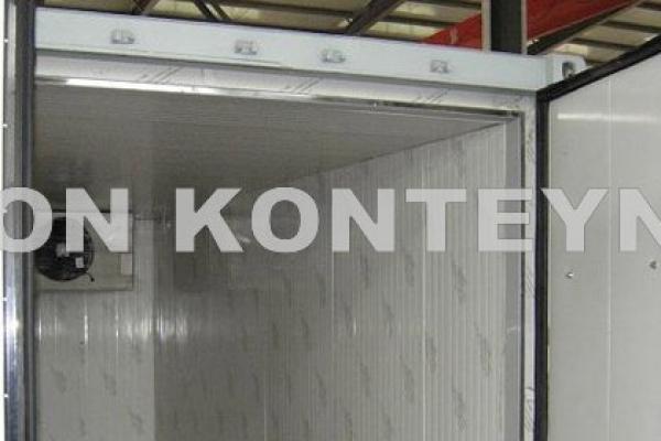 soguk-oda-konteyner-001F4708F62-0458-6D44-E158-9871C3CE85EA.jpg