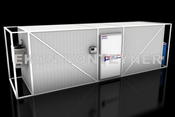 soguk-oda-konteyner-003108E55A4-A0D3-0846-7F10-18B93978A189.jpg