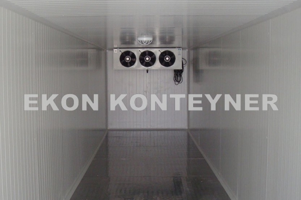 soguk-oda-konteyner-004DDD78877-2C27-44D2-73A3-BE77D77C0489.jpg