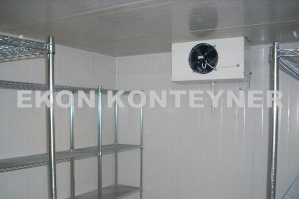 soguk-oda-konteyner-005E51E350E-B6CB-3D16-B99B-7227EFD8B0CF.jpg