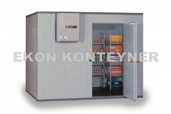 soguk-oda-konteyner-006AE8E5C55-D4E6-0F6B-4FDA-6A971D6826FD.jpg