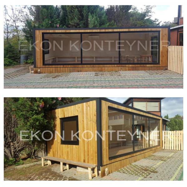 keystone635C45DC-4CF6-8712-3615-4F76FF8ED3C2.jpg
