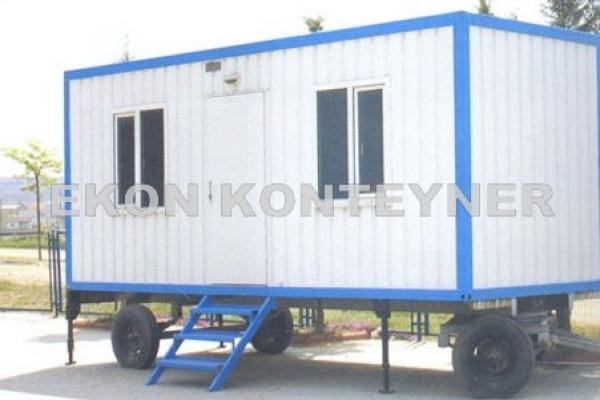santiye-konteyner-003A908E9CD-A706-4B05-49E1-5D0812EFF3F2.jpg