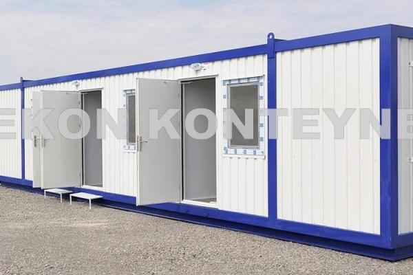 santiye-konteyner-004553D8326-1D69-FFE5-8665-EE4A999826DF.jpg