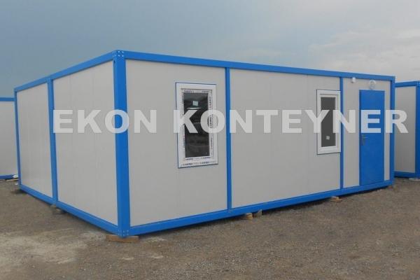 santiye-konteyner-0061659DBAB-99C2-C914-0454-4D22DCCB6EFD.jpg