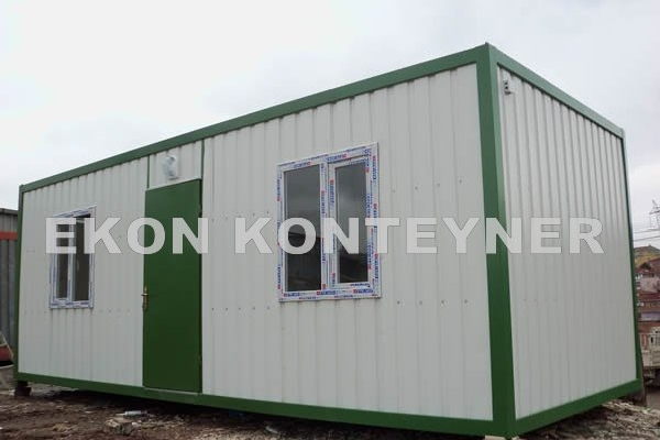 santiye-konteyner-0074E6BDD2F-386B-4293-09FC-8B2AF039B055.jpg