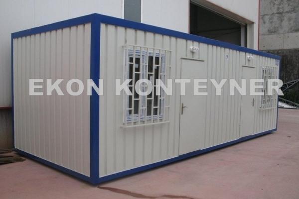 santiye-konteyner-0080544AB88-7CF1-C274-57C6-C5A2BF7E0FA5.jpg
