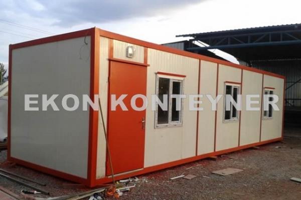 santiye-konteyner-00965F3457C-9013-B217-90CC-01C502705D71.jpg