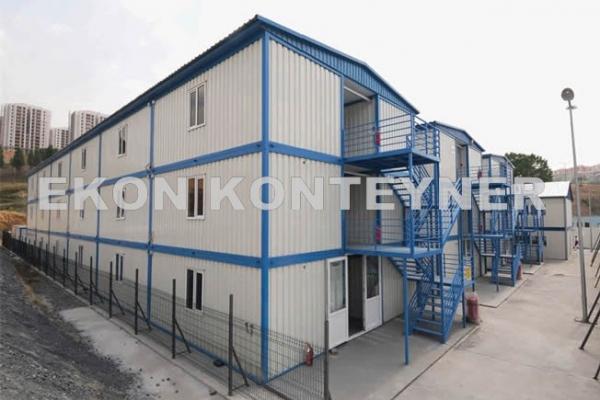 santiye-konteyner-01007E40392-F71D-E55C-E421-8037C4F30159.jpg