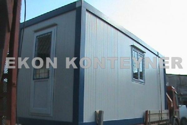 santiye-konteyner-011D89C5F6B-E120-1D20-DAF0-62560852FC7C.jpg