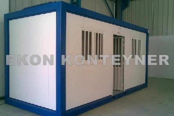 santiye-konteyner-01278C7603E-A415-356B-8F33-79312AE075EF.jpg