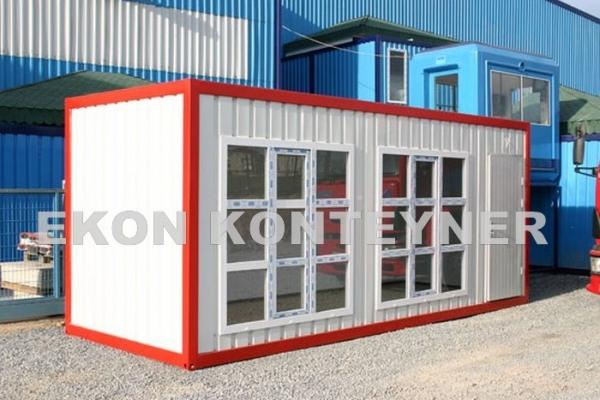 ozel-tasarim-konteyner-0204D96ABA2-BD15-1035-CF28-058F70CCE93C.jpg