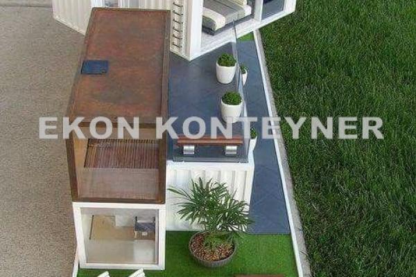 ozel-tasarim-konteyner-022E46BEE57-E2E7-E6AF-AF4A-895BA8624461.jpg