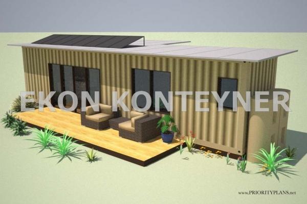 ozel-tasarim-konteyner-04212DE682F-0998-D7EB-724A-39D717E87430.jpg