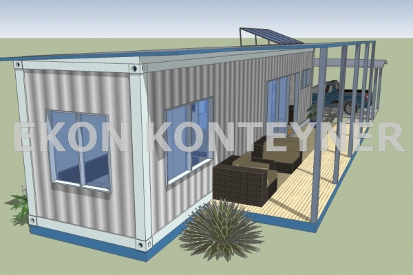 ozel-tasarim-konteyner-0523476F09D-868F-120B-46EC-2972A33CF9B6.jpg